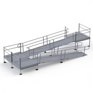 modular-wheelchair-ramps